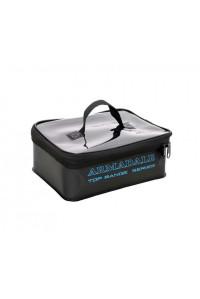 Сумка Flagman Armadale Eva Medium Accessory Bag 29x22x12см