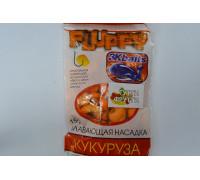 Кукуруза Fluppy воздушная Тутти-Фрутти 15 гр.