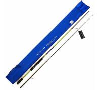 Спиннинг Shabalin Foreman FS-862XH 2.59 м. 20-80 гр.