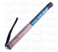 Ручка Kaida для подсачека Felix Harol 0,90м