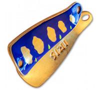 Блесна SV Fishing Iris 3,6 гр. TG06