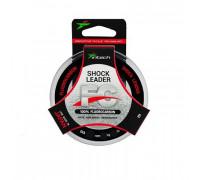 Леска Intech флюрокарбон FC Shock Leader 10м 0,278мм 4,9кг 11лб