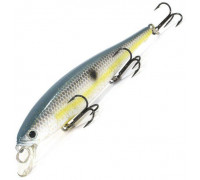 Воблер Lucky Craft Pointer 100SP 18 гр. 172 Sexy Chart Shad