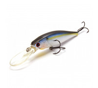 Воблер Lucky Craft Pointer 100DD 16.5 гр. 183 Pearl Thereadfin Shad