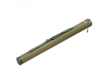 Тубус Aquatic Т- 110 без кармана (132см.) 110мм. жесткий
