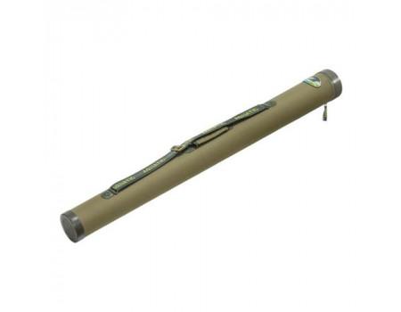 Тубус Aquatic Т- 110 без кармана (145см.) 110мм. жесткий