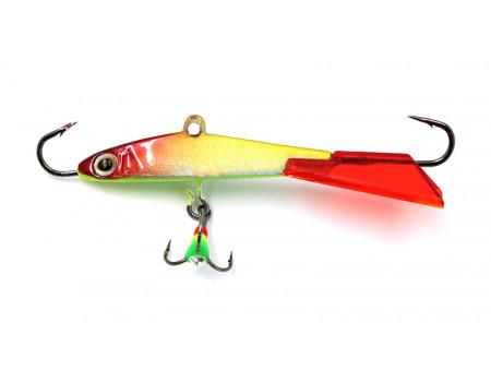 Балансир Namazu Mortal Fishl 40 мм. 10 г. цв. 30