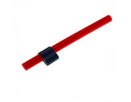 Кивки Fishlandia силикон. 70 мм. 3,0-5,0 гр.