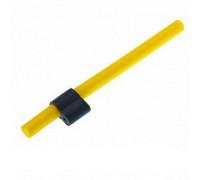 Кивки Fishlandia силикон. 70 мм. 1,0-4,0 гр.