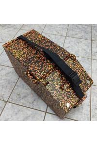 Ящик Pelikan Ice box sport д-554 мм., ш-260 мм., в-320 мм.