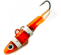 Балансир UF Studio Poseidon 45 10g Nemo UV
