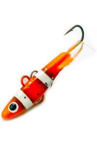 Балансир UF Studio Poseidon 35 6g Nemo UV