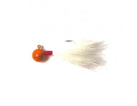 Джиг Red Lures Goatbaits 16 гр. цвет 503