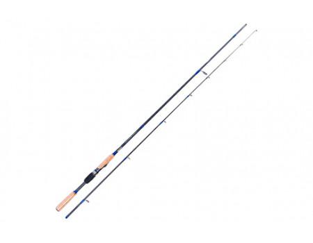 Пикер Kaida LEXUS Sapphire  0-30 г. 2,7 м.