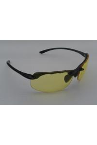 Очки Nautilus A13 линзы TAC желтые