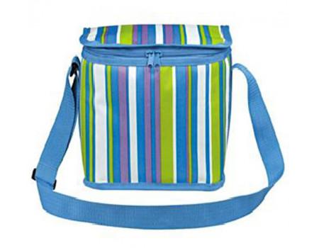 Термо-сумка Lex-C 7 л. Р 2007