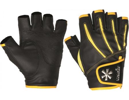 Перчатки Norfin Pro Angler 5 Cut Gloves 03 р. L