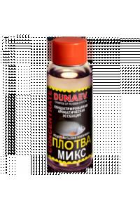Ароматизатор Dunaev Concentrate 70 мл. Плотва Микс