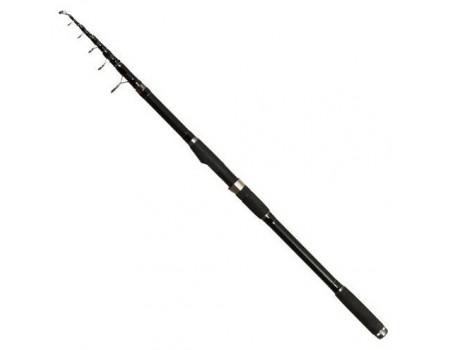 Удилище Kaida Карповое Big FISH Tele Carp 60-120 гр. 3,9 м.