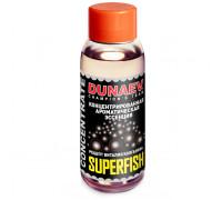Ароматизатор Dunaev Concentrate 70 мл. Superfish