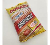 Прикормка Dunaev Compontnt 0.5 кг Сухарь панировочный желтый