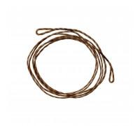 Лидкор Shaman со свинцовым сердечником 90 см. 5 шт/уп