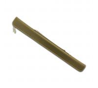 Чехол Aquatic Ч-45Х полужесткий для спиннига 105 см.