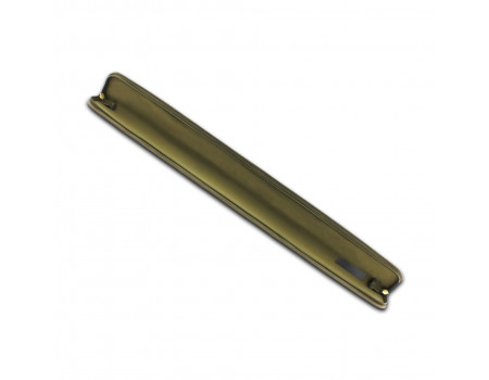Чехол Aquatic Ч-45Х полужесткий для спиннига 120 см.