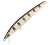 Воблер P21 Marionette Minnow 90SP-SR 7.4 гр. 0.3-0.5 м. 108