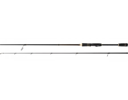 Спиннинг Norstream Rebel-2 RBS 662MH 10-28 гр.