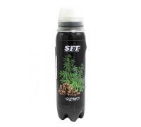 Спрей-аттрактант SFT Hemp 150мл (с запахом конопли)