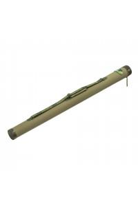 Тубус Aquatic Т- 75 без кармана (120см) жесткий